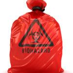 Medical Waste Packaging