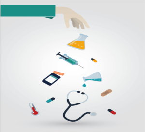 What Happens To Medical Waste?